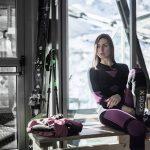 chaussettes de ski xsocks