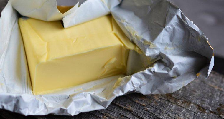 Le beurre dans les épinards plutôt que sur vos skis...