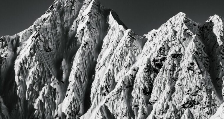 Guillaume Lahure, skipass et photographie