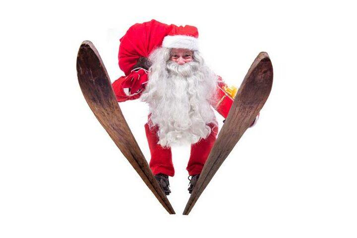On vous aide pour vos derniers cadeaux de Noël!