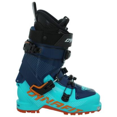 Chaussure de ski de randonnée femme Dynafit Sevens Summits Women