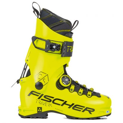Chaussure ski randonnée Fischer Travers