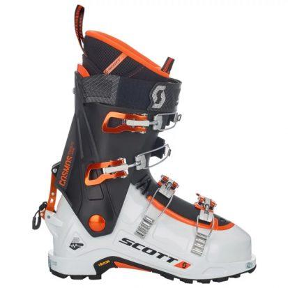 Chaussure ski de randonnée Scott Cosmos