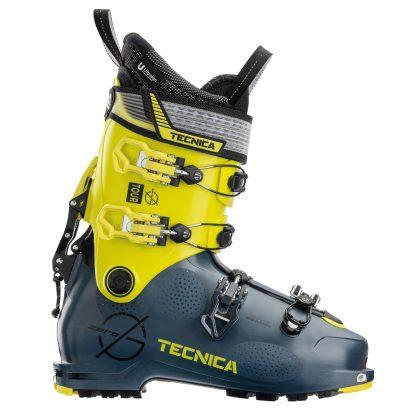 Chaussure ski de randonnée Tecnica Zero G Tour