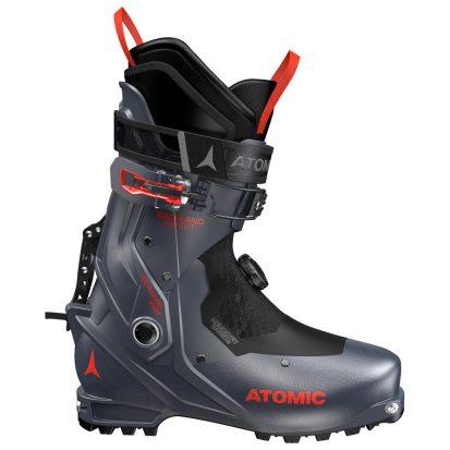 Chaussure ski de randonnée Atomic Backland Expert