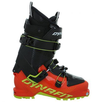 Chaussure de ski rando Dynafit Seven Summits