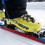 Chaussures ski rando homme les plus vendues