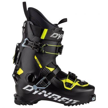 dynafit-radical-black-neon-yellow