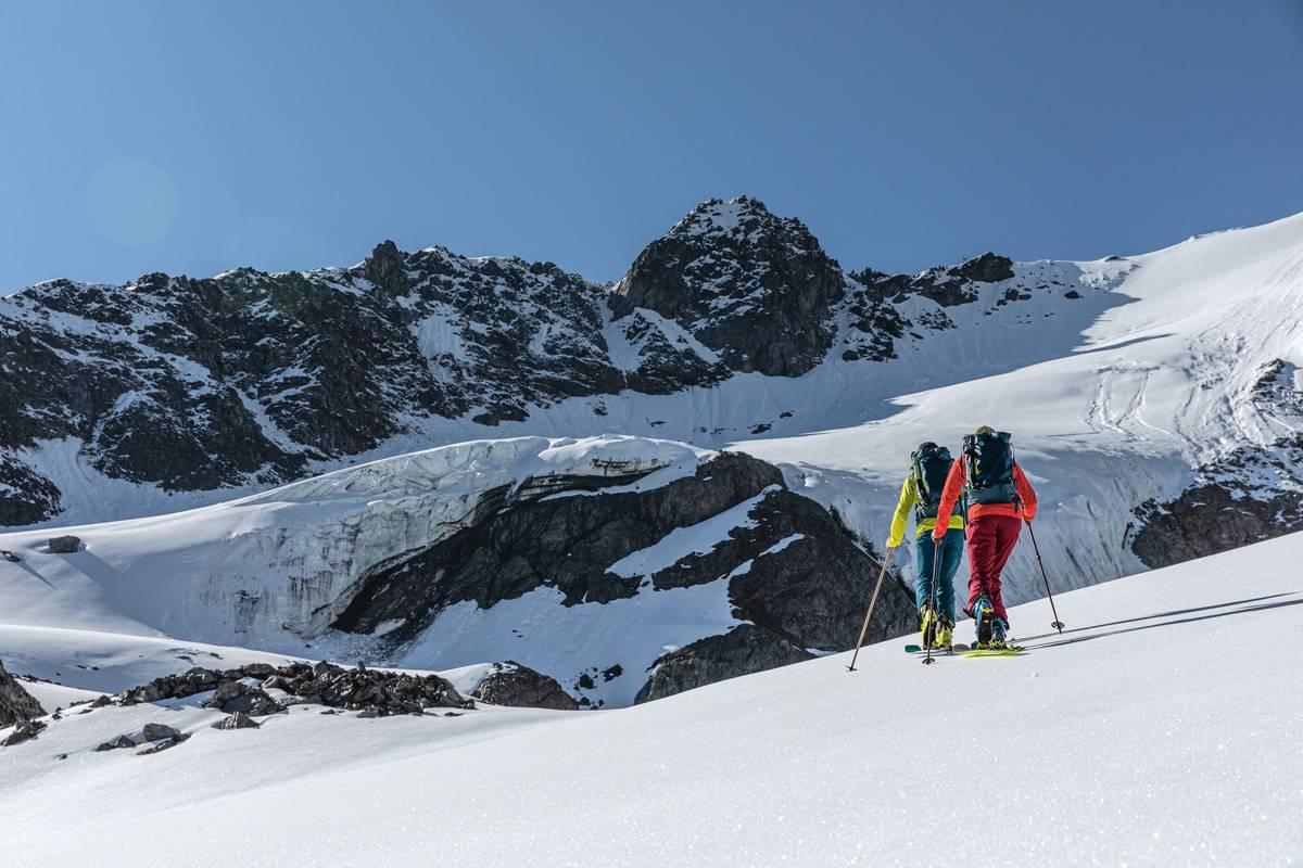Patagonia Hiver 2022