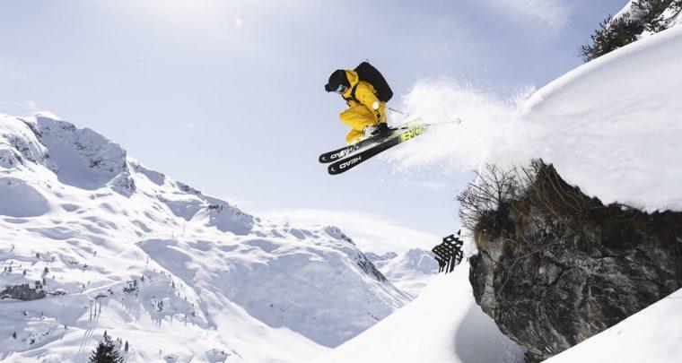 Head Ski : une gamme de tout Kore avec vous